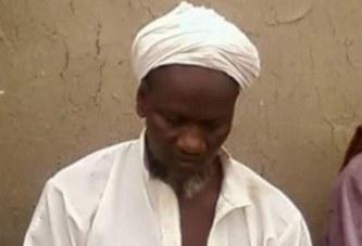 Amadou Koufa dans un enregistrement audio à lui attribué: ''Je demande aux dozos de dégager de notre chemin, nos ennemis sont les dirigeants du pays''