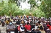 Grève syndicale des 08 et 09 juillet 2020 : Un bilan satisfaisant pour la coalition de Bobo-Dioulasso