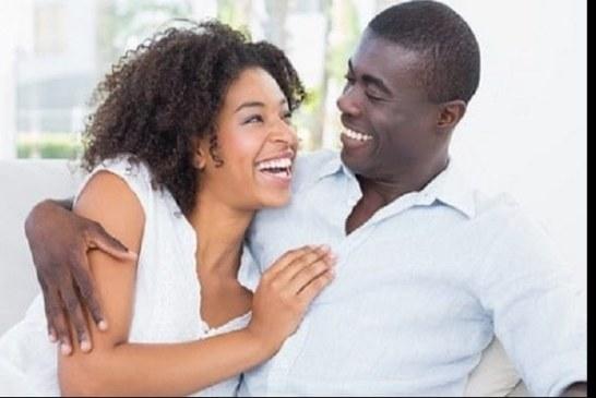 8 choses que les hommes recherchent chez une femme
