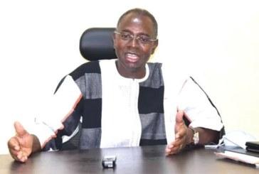 Burkina/Législatives 2020 : «L'idée de report pose un gros problème» (Clément Sawadogo)