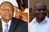 Ablassé Ouédraogo à propos de l'état de santé du journaliste Adama Ouédraogo dit Damiss: «J'ai essuyé des larmes tant la santé de ce jeune homme s'est visiblement détériorée et de façon rapide»