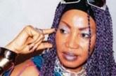 """Critiquée de ne pas être mariée, Akissi Delta sort du silence: """"j'ai un homme dans vie"""""""