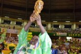 Burkina Faso: L'UPC va investir son candidat à la présentielle le 25 juillet