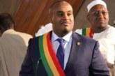 Mali : cible de la contestation, le fils du président Keïta démissionne