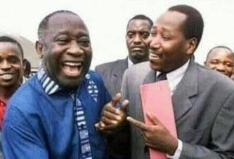 Mort de Gon Coulibaly: Des Français réclament le retour de Gbagbo, «une urgence démocratique»