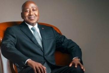 Mort de Gon Coulibaly:Le Général Guillot dit sa part de vérité et accuse Ouattara