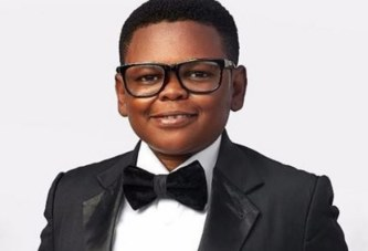 L'acteur nigérian Osita Iheme révèle les problèmes de l'industrie cinématographique nigériane