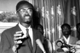 Patrice Lumumba: de graves révélations 60 ans après (vidéo)