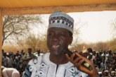 Burkina Faso: Le maire de Pensa dans le Centre-nord abattu par des individus armés identifiés