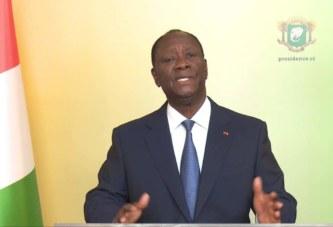 Côte d'Ivoire : Primature, Vice-présidence, candidat du RHDP…qui pour occuper ces postes vacants ?