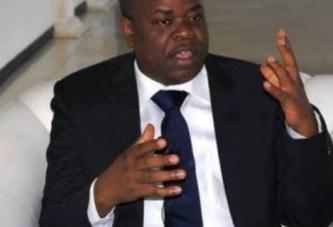 Côte d'Ivoire : Pour Katinan le retour de Gbagbo au pays est l'affaire entre la CPI et Ouattara