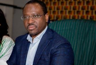 Affaire Yodé et Siro : Soro envoie une message aux Ivoiriens, « on n'achète pas la dignité d'une personne »