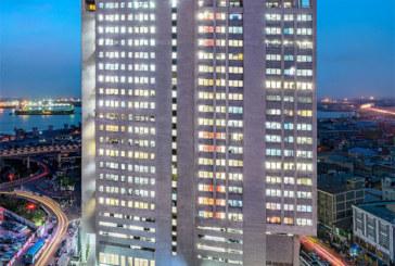 Le Groupe UBA annonce la nomination de deux directeurs généraux adjoints pour le Nigeria et l'Afrique