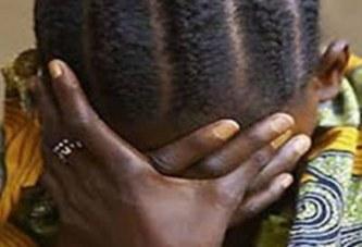 Mamou/Une fille de 11 ans aurait été violée par son oncle : La famille de la présumée victime étoufferait l'affaire