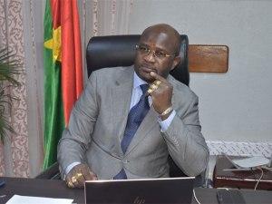 Burkina Faso: Détournement des médicaments, des médecins spécialistes qui ne prennent pas la garde à l'Hôpital Yalgago, (...) le ministre de la santé se lâche