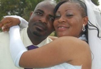 Ghana : Elle reussit à épouser deux hommes, la police l'arrête