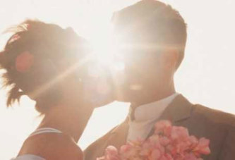 Les mariages des athées durent plus longtemps que ceux des Chrétiens