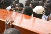 Senégal: Un défunt emporte sa maman et 5 morts dans la tombe