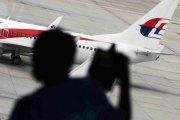 Avion disparu : les pilotes au cœur de l'enquête