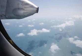 Pourquoi les passagers du vol MH370 ne se sont-ils pas servi de leurs téléphones pour appeler à l'aide?