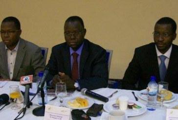 Période de chaleur: des délestages annoncés pour les villes de Ouaga et Bobo