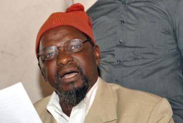 Guinée-Bissau : l'ancien président Kumba Yala est décédé