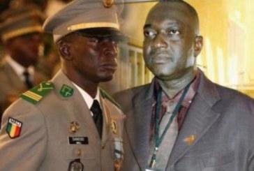 Requalification des charges retenues contre l'ex chef de la junte : Karembé montre une porte de sortie aux avocats de Sanogo
