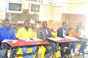 Attributions de parcelles à Zaghtouli:  La population exige l'arrêt des lotissements «illégaux»
