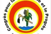 Au coin du Palais - Elections municipales partielles à Soubakaniédougou: Le CDP débouté dans sa plainte pour invalidation des listes de l'UPC et du RDB