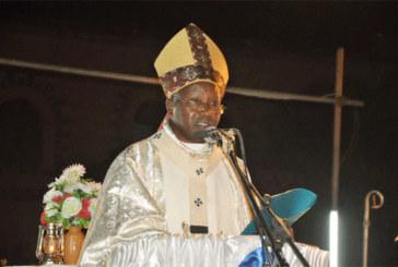 Pâques 2014:   Prière pour une société fraternelle