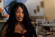 Entretien avec Akissi Delta: «La 2ème partie de »Ma famille» bientôt»