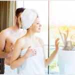 Hygiène intime et câlins : quelle routine adopter ?