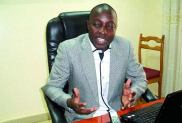Antoine S. Kaboré, procureur près le Tribunal de grande instance de Koudougou:  « Le non-lieu ne met pas fin à un dossier en justice »