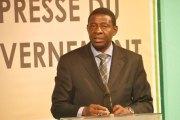 Allégement fiscaux à la presse privée : Décryptage avec le ministre de la Communication