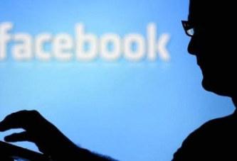 Facebook veut-il rivaliser avec les sites de rencontre?