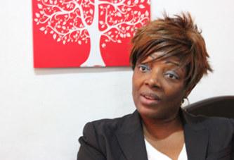 """Côte d'Ivoire – MC Koissy:  je suis lesbienne et j'assume …""""J'aime les femmes qui ont de belles fesses"""""""