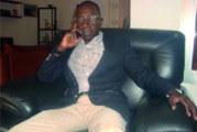 Salvador Yaméogo, Président du Rassemblement des Démocrates pour le Faso (RDF):   « Seul le peuple organisé a une valeur juridique »