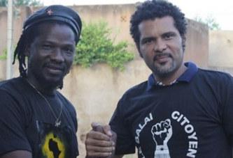 «Le Balai citoyen» et la médiation interne : « Attention au deal politique derrière le dos du peuple ! »