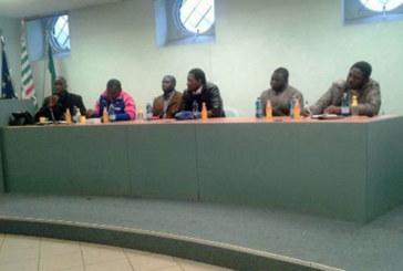 Situation nationale: la Fédération UPC d'Italie dénonce «le silence coupable de Blaise Compaoré»