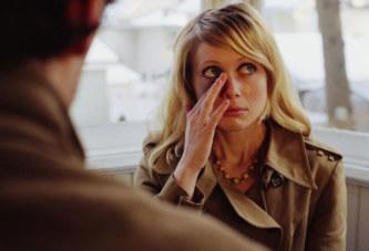 10 raisons de préférer une femme de 40 ans