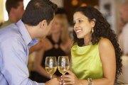 Couple : ce qui nous rend vraiment heureuse en amour