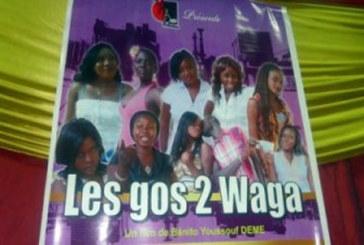 « Les Gos 2 Ouaga » : un nouveau film sur la prostitution des filles de Ouagadougou
