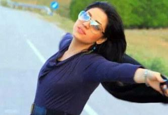 Iran: Quand les Iraniennes tombent le voile