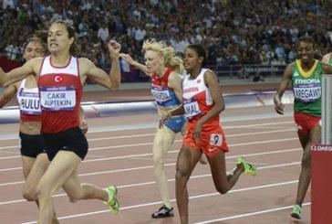 Des athlètes lourdement opérées car trop «masculines»