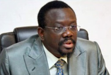 Situation nationale : «Blaise Compaoré est pris à son propre piège» (Me Sankara)
