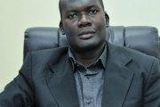 Editorial de S idwaya:   Restons sur le terrain politique !