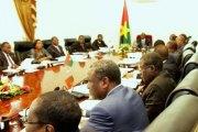 Marchés publics: Ces omissions bien curieuses du Conseil des ministres !