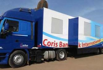 Si tu ne viens pas à Coris, Coris viendra à toi