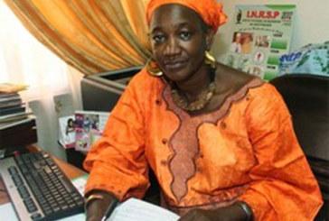 Marche pour contester la politique française à Kidal et arrestation de partisans du général Sanogo