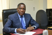 Lassiné Diawara, investisseur touche-à-tout